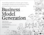Business_Model_Generation-Small2