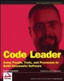 Code Leader
