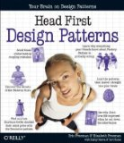 Head First, Design Patterns